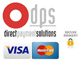 DPS Secure Payments